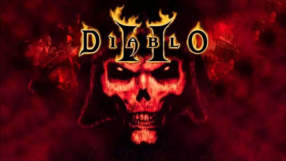 Diablo 2 Resurrected ma być pokazany na BlizzConline 2021. Przeciek zdradza plany Blizzarda