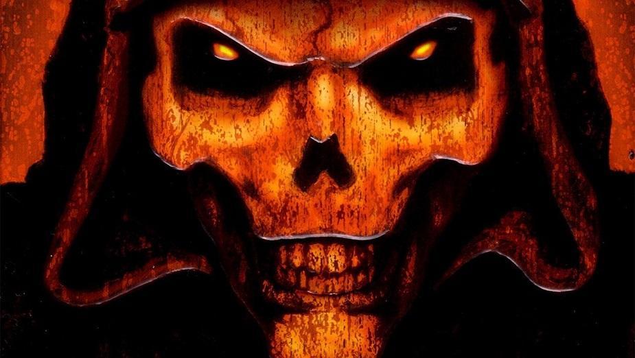 Diablo 4 niczym Dark Souls? Blizzard miał ciekawą wizję swojej gry