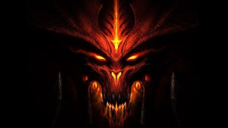 Diablo IV potwierdzone przez reklamę w magazynie. Zapowiedź na Blizzconie?