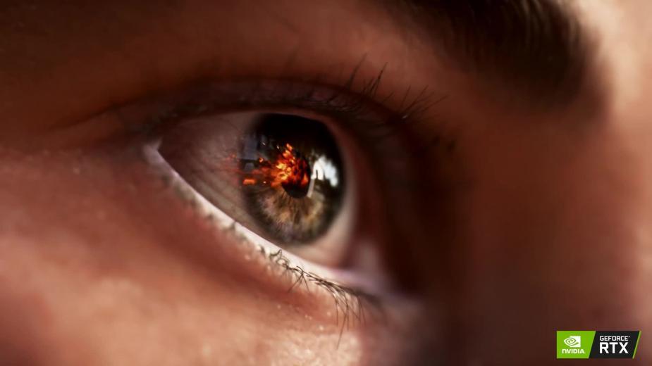 DICE stonuje ray-tracing w Battlefield V, by zapewnić odpowiednią wydajność