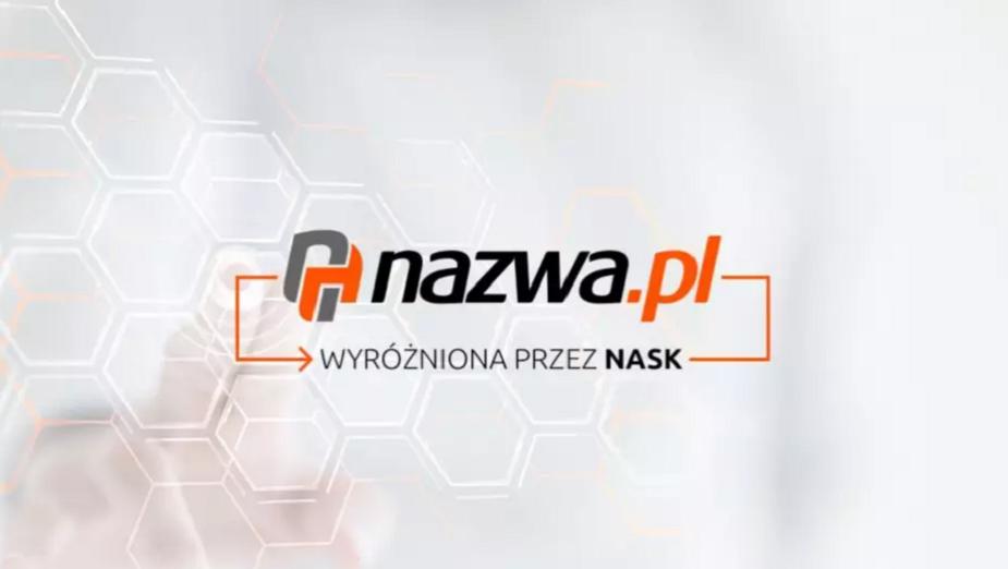 DNS Anycast za darmo w nowej promocji nazwa.pl
