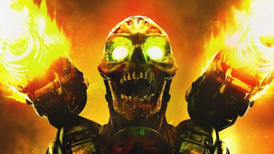Doom świętuje 25-lecie powstania. Romero zapowiada nowy mod SIGIL