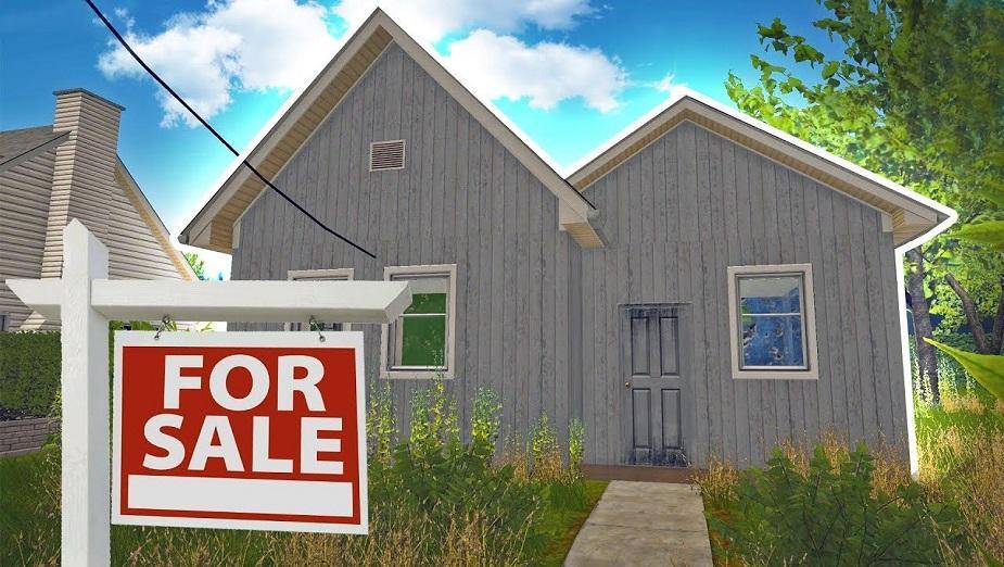 Dotychczasowa sprzedaż House Flipper przekroczyła zakładane prognozy