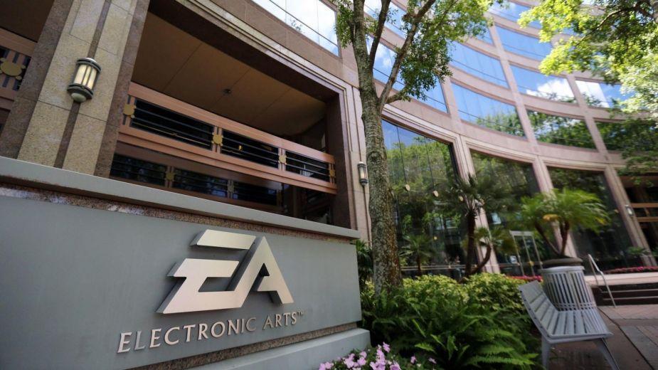 Duże zwolnienia w Electronic Arts. Wypowiedzenie otrzymało 350 osób