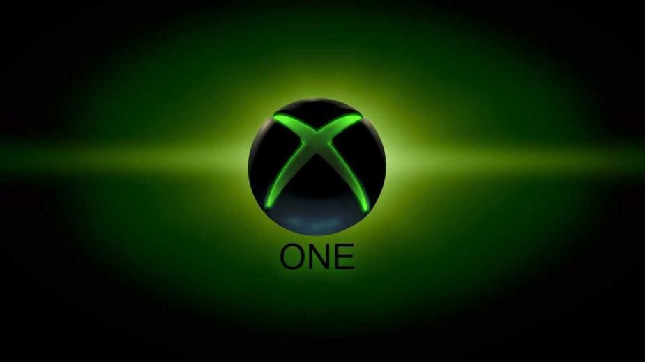 Dwa Xboxy na start nowej generacji. Microsoft szykuje Scarlett Cloud