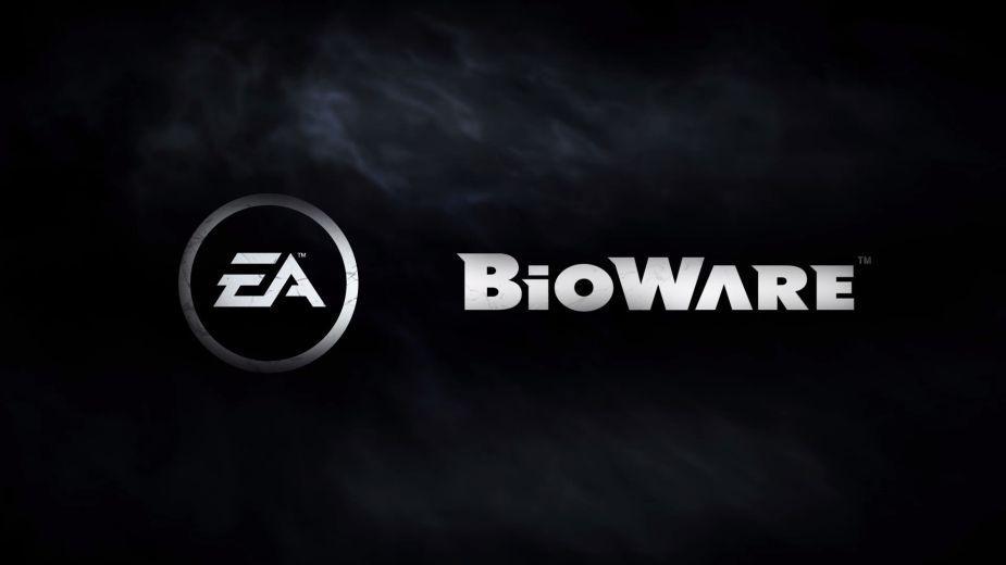 Dwóch kluczowych weteranów BioWare opuszcza studio
