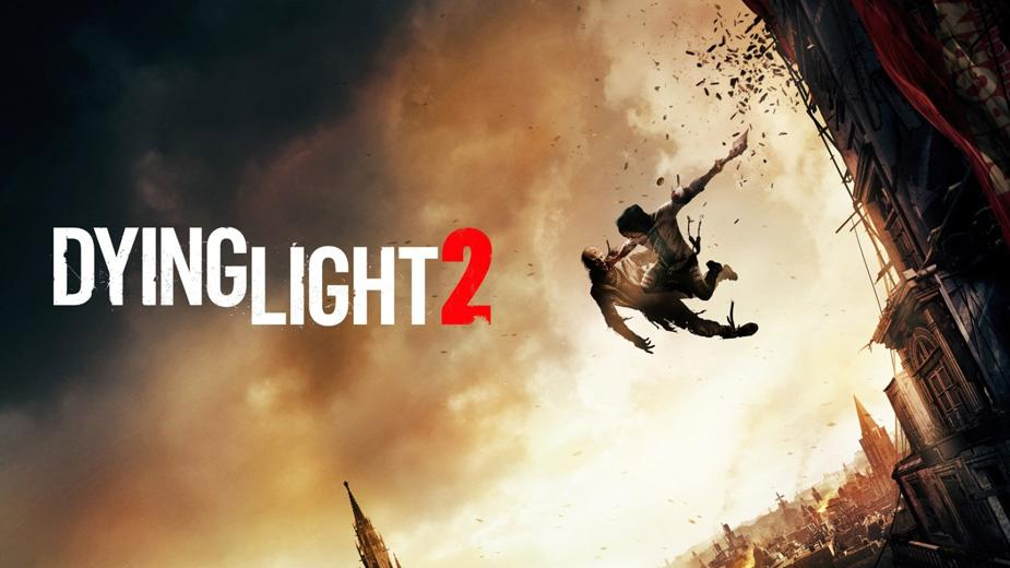 Dying Light 2 będzie grą brutalną, wulgarną i z erotycznymi podtekstami