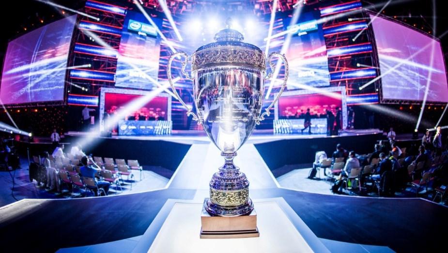 Dzisiaj poznamy zwycięzców IEM Katowice 2017 w League of Legends