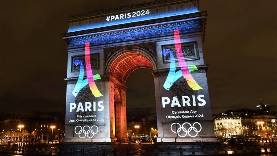 E-sport oficjalną dyscypliną Igrzysk Olimpijskich w Paryżu w 2024?