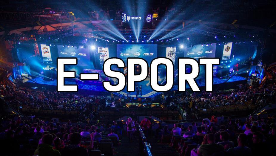 E-sportowe podsumowanie tygodnia (19.06-25.06)