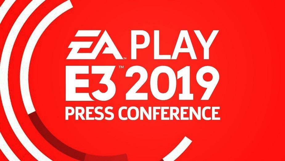 EA Play 2019 - najważniejsze informacje o grach Electronic Arts | E3