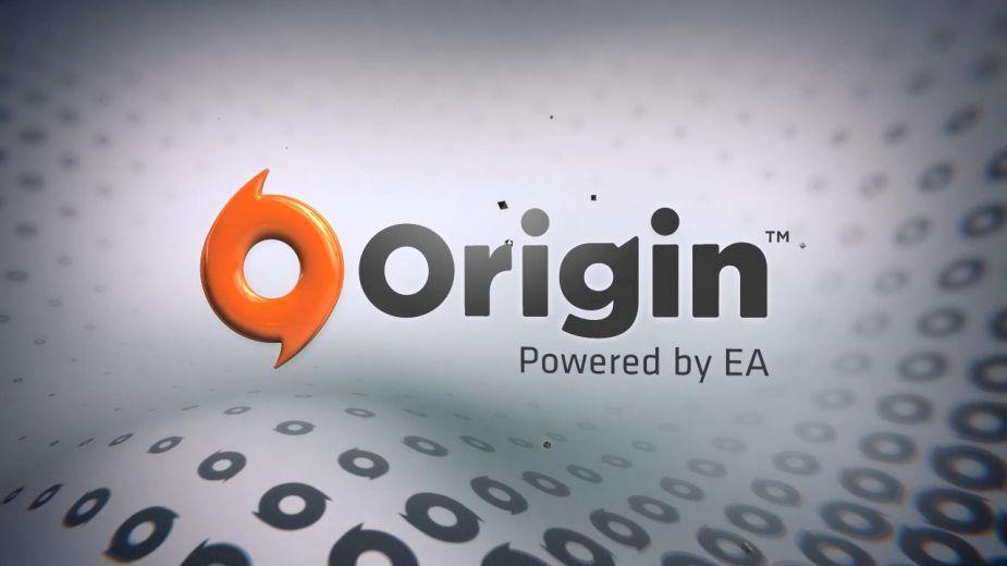 EA ruszyło z promocjami gier na Czarny Piątek