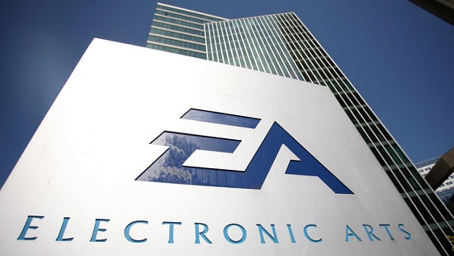 EA: w ciągu 10 lat konsole zostaną wyparte przez granie w chmurze