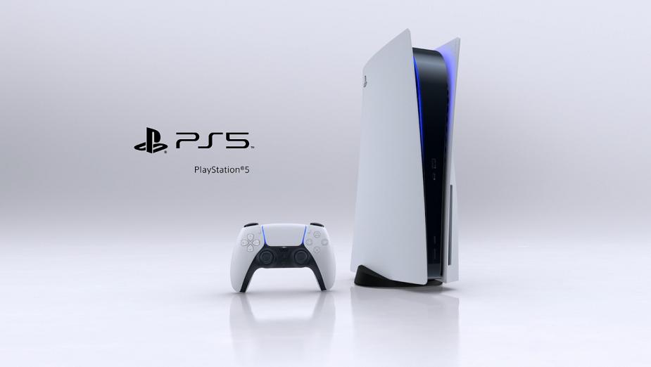 eBay walczy z osobami sprzedającymi zdjęcia PlayStation 5
