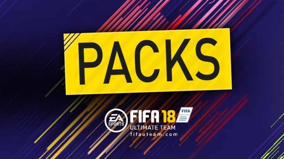 Electronic Arts okradzione z wirtualnej waluty FIFA 18