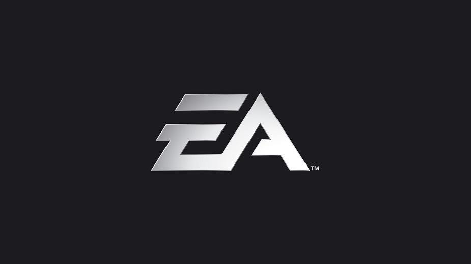 Electronic Arts przedstawia najnowsze wyniki finansowe. FIFA 21 i Apex Legends stanowią trzon firmy