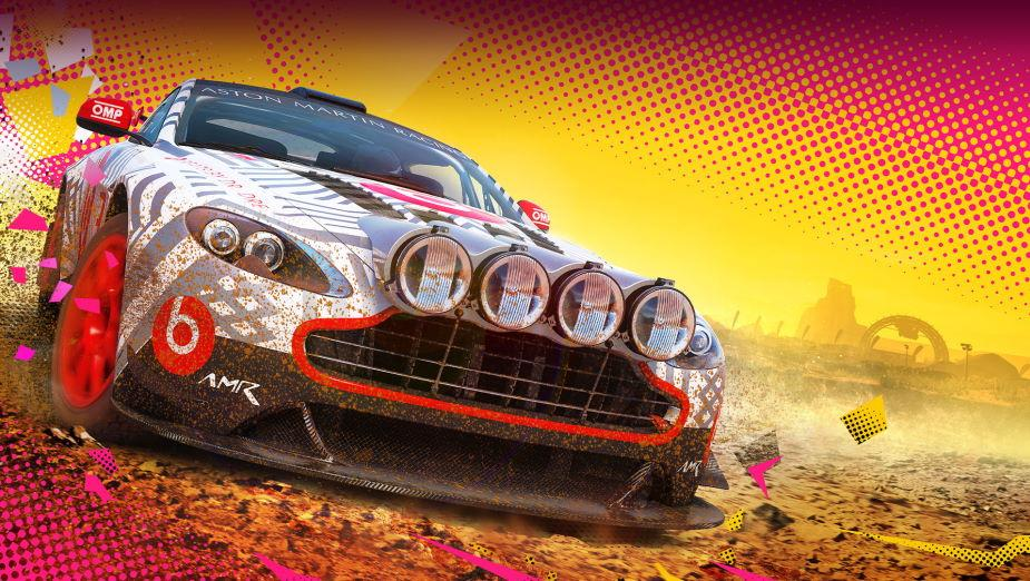 Electronic Arts uprzedziło Take-Two i przejmuje Codemasters