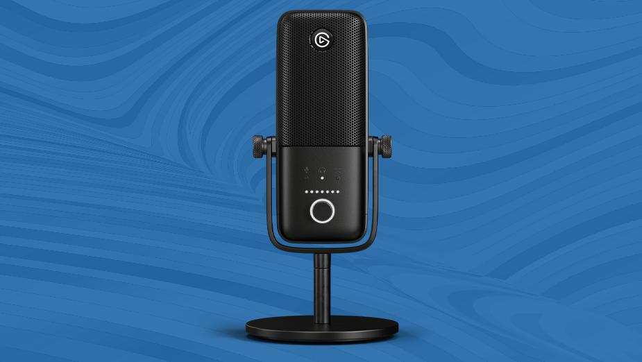 Elgato Wave:1 - recenzja mikrofonu dla streamerów (i nie tylko)