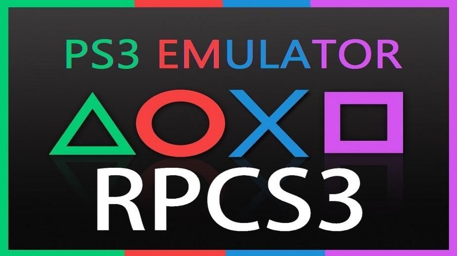 Emulator PS3 uruchamia gry nawet w 10K. Gry wyglądają rewelacyjnie