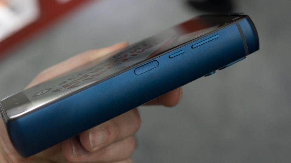 Energizer Power Max P18K - smartfon z baterią 18000 mAh wygląda jak cegła