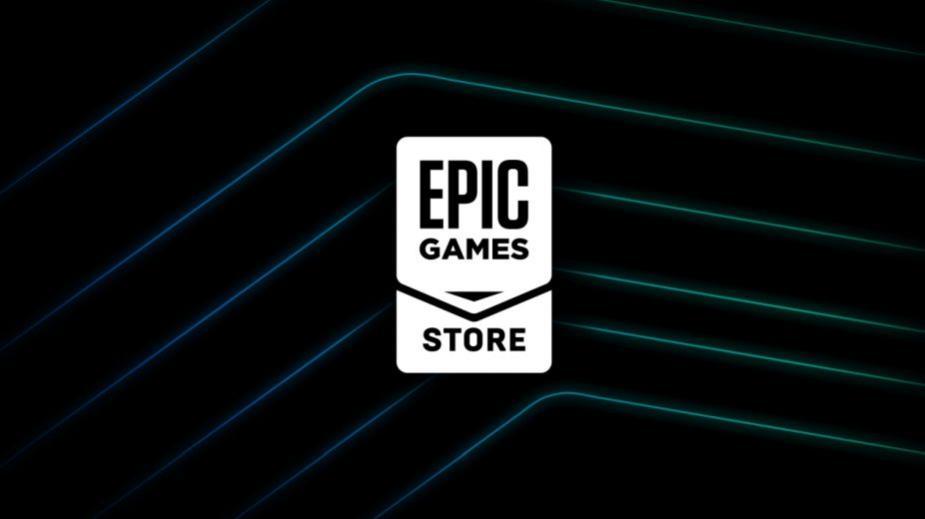 Epic Games goni Steam. Platforma podsumowuje ubiegły rok i ma powody do zadowolenia