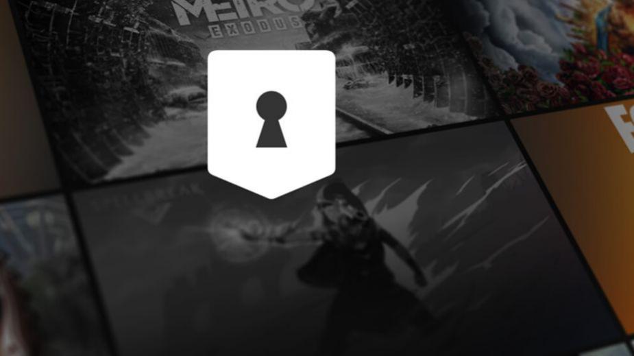 Epic Games Store - dwustopniowa weryfikacja wymagana dla darmowych gier