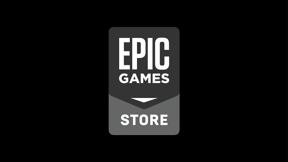 Epic Games Store - luka pozwala grać w niezakupione gry
