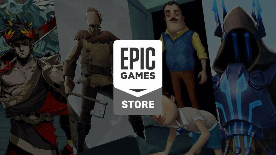 Epic Games Store wystartował - ekskluzywne tytuły i darmowe gry