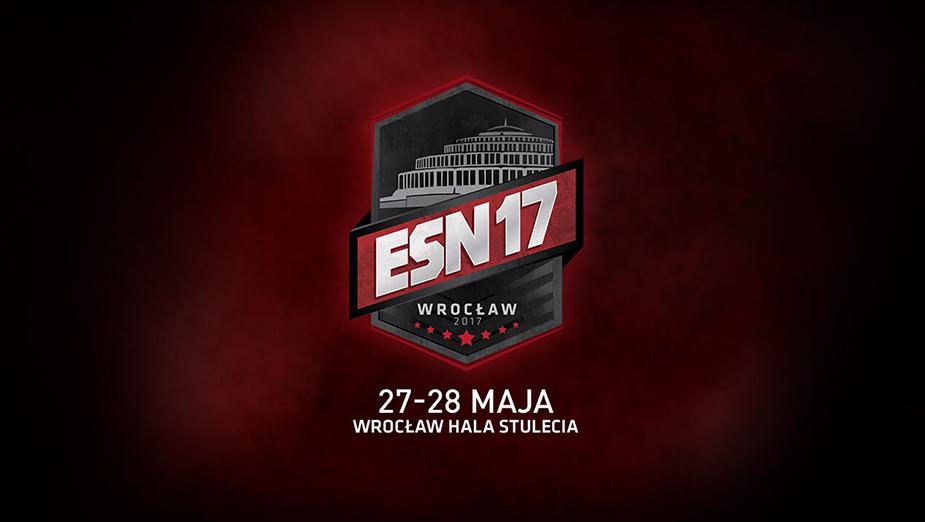 ESPORT NOW 2017 nadciąga do Wrocławia razem z ITHardware.pl
