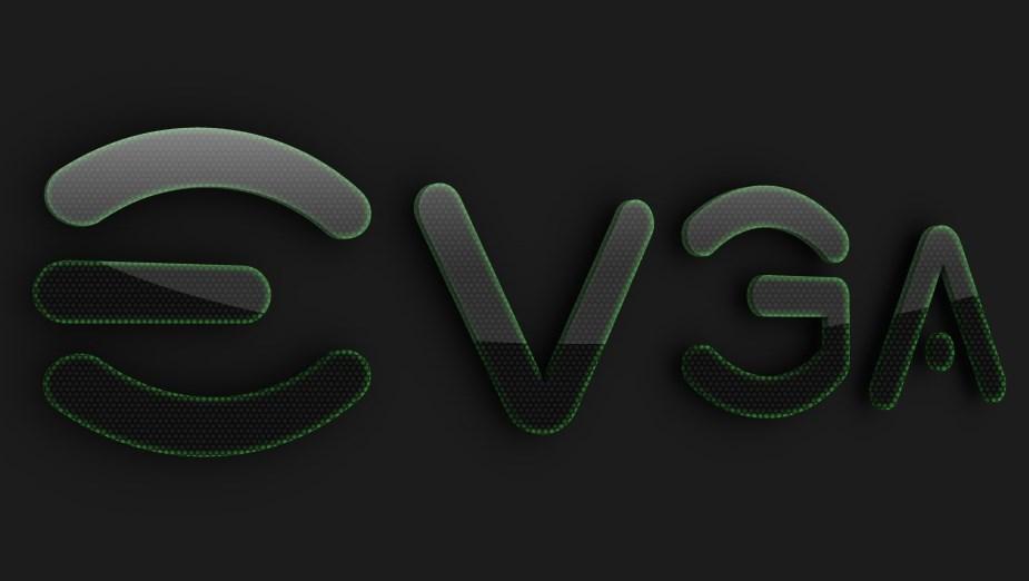 EVGA SC17 – gamingowy laptop z Nvidia G-Sync