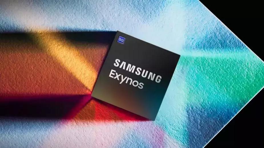 Exynos 2200 zniszczy konkurencję? Procesor Samsunga ma być lepszy od Snapdragona 895