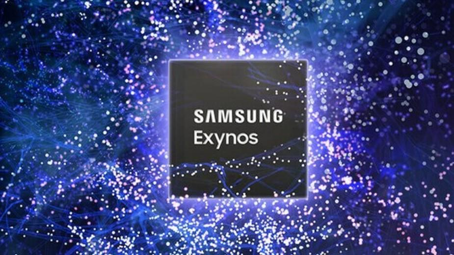 Exynos 9820 w nadchodzącym Galaxy S10 będzie posiadał dwurdzeniowe NPU