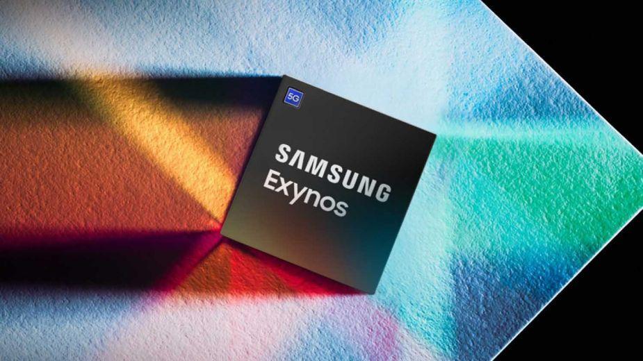 Exynos 2200 z GPU AMD nie tylko dla smartfonów Samsunga? SoC może trafić do urządzeń innych firm