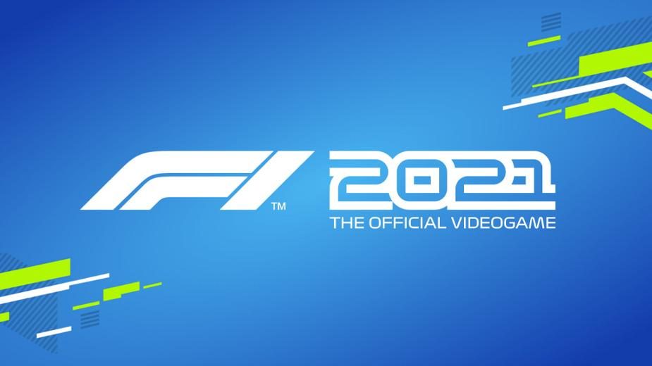 F1 2021 - recenzje i oceny