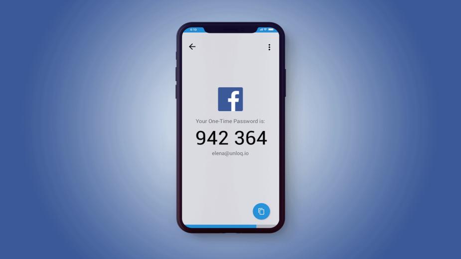 Facebook pozwala wyszukiwać po numerze telefonu i nic z tym nie zrobisz