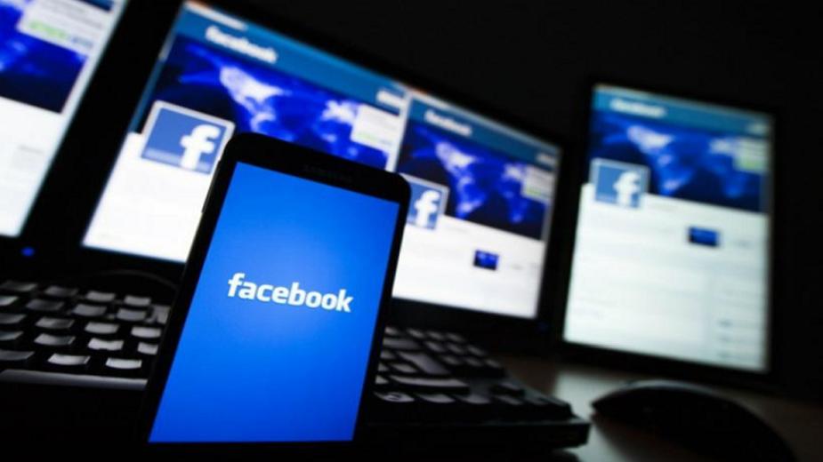 Facebook ucieka przed RODO i przenosi 1,5 miliarda kont do USA