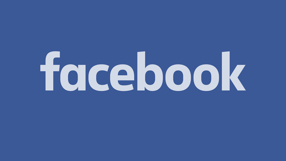 Facebook ujawnia raport finansowy. Platforma zalicza udany trzeci kwartał