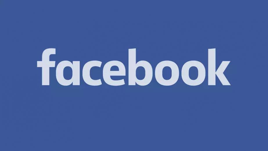 Facebook wykorzystuje sztuczną inteligencję do sortowania treści, by wspomóc pracę moderatorów