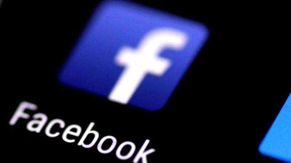 Facebook zbierał dane odnośnie połączeń i SMS-ów użytkowników Androida