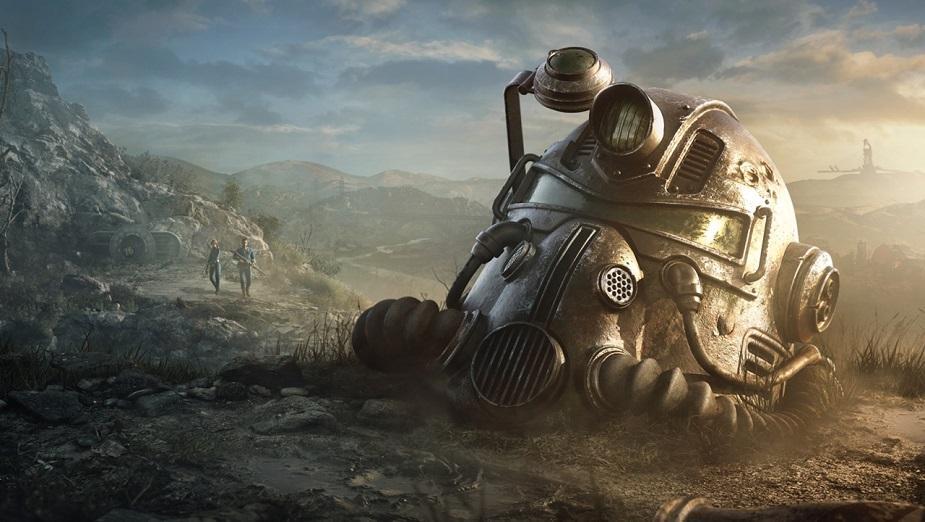 Fallout 76 i Battlefield 5 rozczarowują. Wyniki branży gier w listopadzie