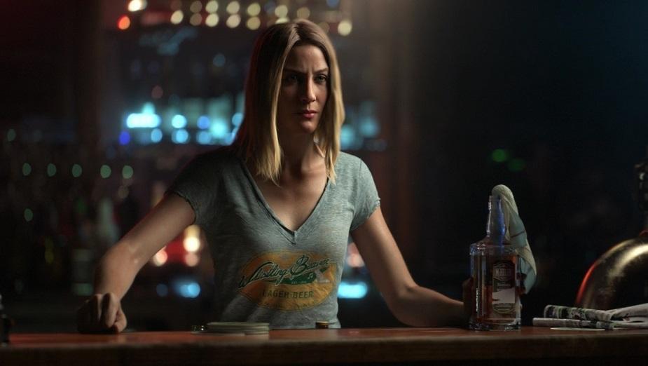 Far Cry 5 otrzymał nowego patcha