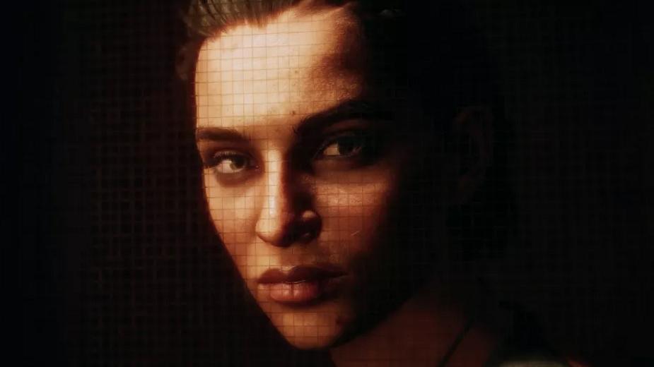 Far Cry 6 nie będzie stronić od tematów politycznych. Gra wywoła kontrowersje?