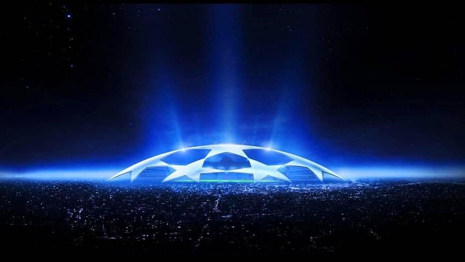 FIFA 19 z licencją UEFA Champions League
