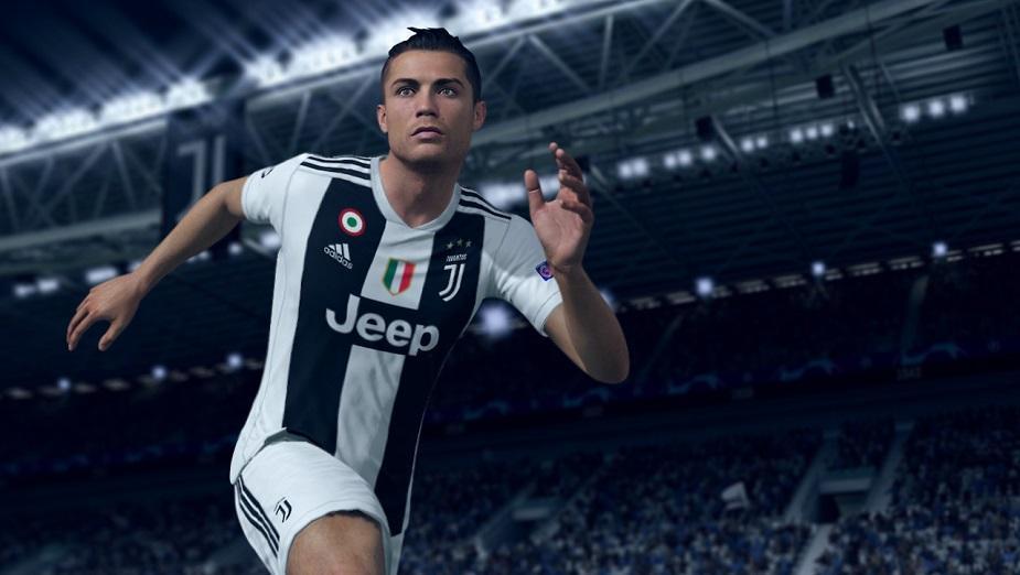 FIFA 20. Ujawniono pierwsze informacje o zmianach w grze
