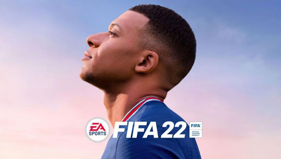 FIFA 22 będzie bardziej realistyczna na nowych konsolach. Gracze PC znów pokrzywdzeni