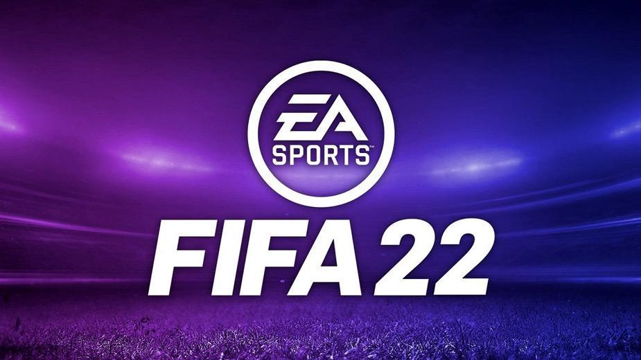 FIFA 22 - nowy polski komentarz. Dariusz Szpakowski za burtą?