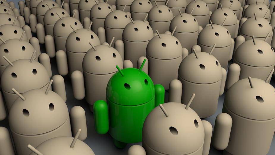 Finalne wydanie Android P może zadebiutować jeszcze w sierpniu