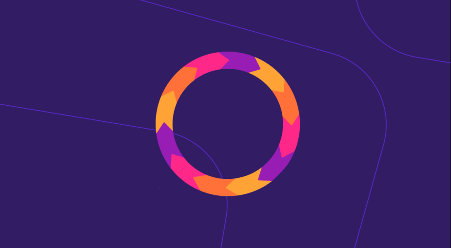Firefox 67 - przeglądarka Mozilli znacznie przyspieszyła