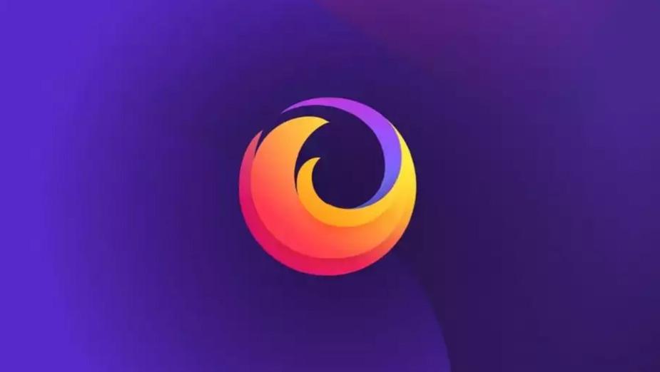 Firefox 86 dostępny do pobrania. Co zmieniło się w przeglądarce Mozilli?