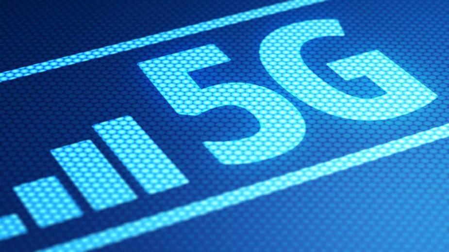 Flagowce z Androidem będą mieć 5G już w 2019 roku. Apple daleko w tyle